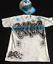 Urbanist custom graffiti Airbrushed Hip Hop Street Dance Snapback kids Cap /& Tee