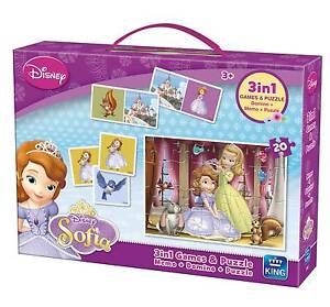 King-3-In-1-GIOCHI-E-Puzzle-Disney-Sofia-the-First