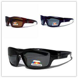 Mens-Free-Postage-Fishing-Polarized-Large-Sport-Polarised-Fashion-Sunglasses-622