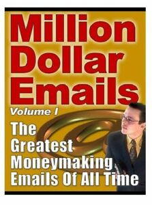Million-Dollar-Emails-Buy-it-Now-eBook-PDF-file-FREE-SHIPPING