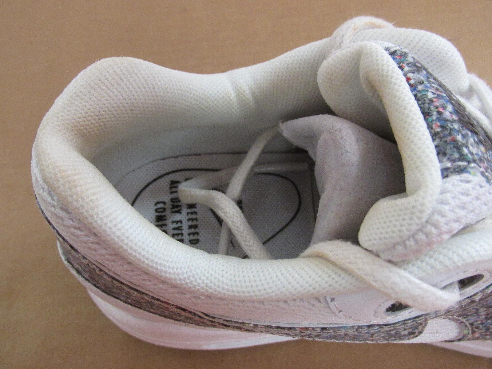 lowest price a6b66 b4ffe ... Nike mujer aire aire aire 1 m á ximo se zapatillas correndo 881101 100  zapatos liquidaci