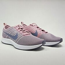 bacc7ae61fc item 1 Nike Dualtone Racer Elemental Rose Light Carbon Pink Running Shoes  Women Sz 7.5 -Nike Dualtone Racer Elemental Rose Light Carbon Pink Running  Shoes ...