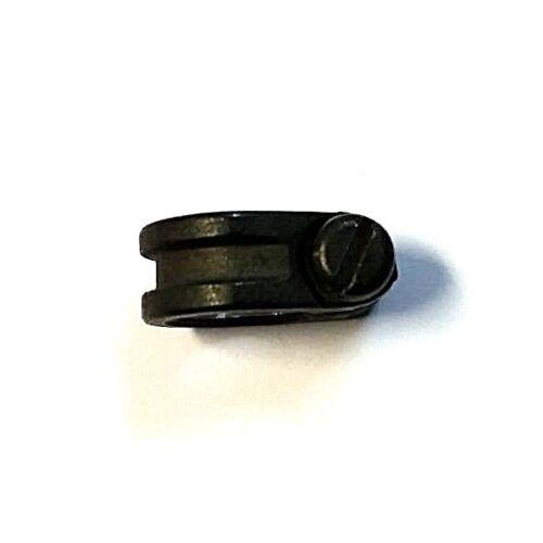 ORIGINAL Ring For Pfaff 91-118 196-12  KLEMMRING