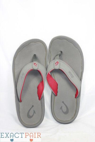 OluKai 'Ohana Flip-Flops - Men's