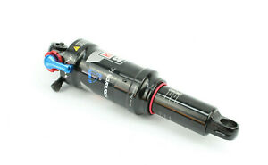 Rock-Shox-Monarch-RL-190-x-51-mm-Luft-Daempfer-NEU-Air-Shock-Lockout-190-51mm