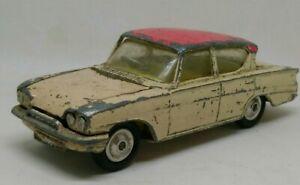 The-Vintage-Corgi-234-Ford-Consul-Classic-1961-1965