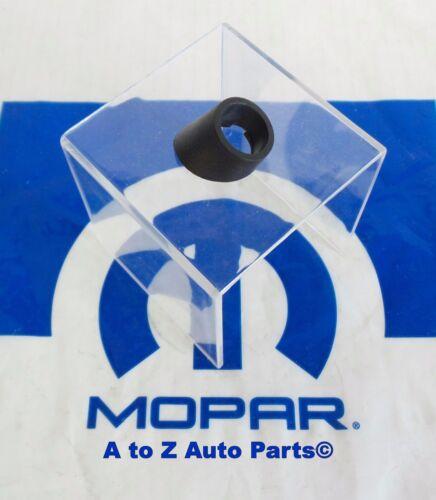 NEW 2005-2010 Jeep Grand Cherokee Radio Antenna Mounting Base OEM Mopar Cover