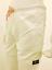 NUOVO Da Uomo David backham Bianco Ex H/&M Nuoto Shorts Quick Dry BAULI Swimwear