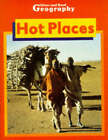 Oliver & Boyd Geography: Hot Places Keystage 1: Key Stage 1 by Vera Marsden, Bill Marsden (Paperback, 1991)