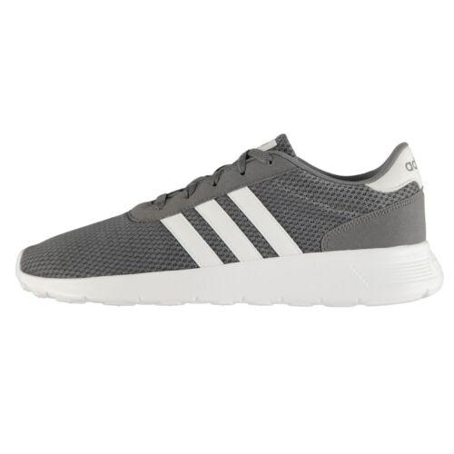 adidas Lite Racer Turnschuhe Laufschuhe Herren Sneaker Sportschuhe Fitness 3060