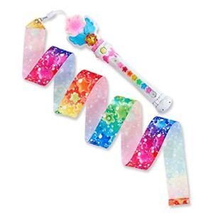 New-Bandai-Pretty-Cure-Kira-Kira-Precure-A-La-Mode-Cure-Parfait-Rainbow-Ribbon