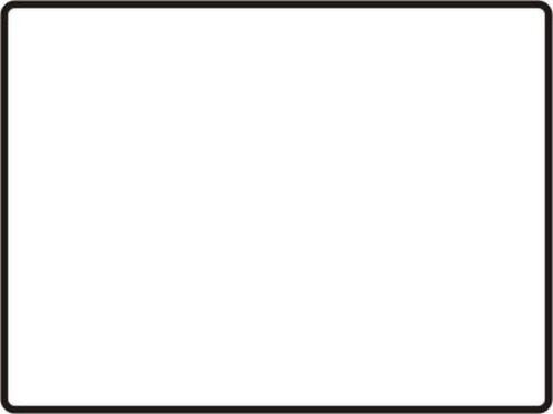 16x lámina protectora de pantalla UltraClear Pentax Optio s12