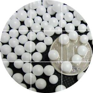image is loading handicraft - Polystyrene Beads