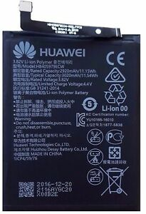 ORIGINALE-Huawei-hb405979ecw-BATTERIA-PER-Huawei-Nova