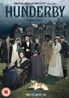 Hunderby 5014138607920 With Julia Davis DVD Region 2