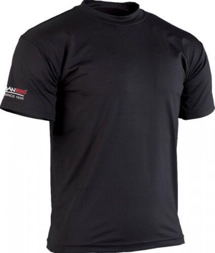 Grappling MMA,Freefight Dan Rho Judo,usw Schw weiß od Rash guard T- Shirt