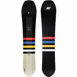 K2-Overboard-Herren-Snowboard-Freeride-All-Mountain-Enjoyer-2020-NEU
