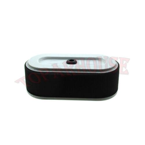 6x Luftfilter Für Subaru 20A-32636-00 EX13 EX17 EX21 SP170 SP210 Wacker 0156759
