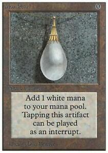 MTG-Repacks-BEST-Mox-Pearl-Dual-Lands-Masterpieces-Invocations-Planeswalkers
