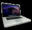 thumbnail 7 - Apple MacBook Pro 15 inch Laptop / Quad Core i7 / 16GB RAM 1TB / MacOS2017