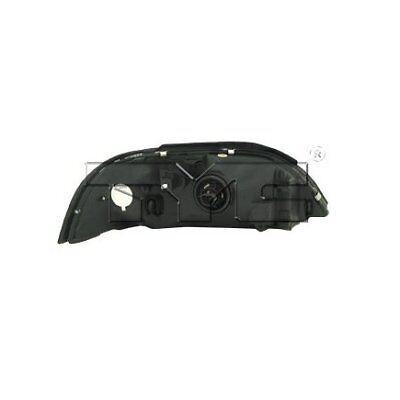 for GMC Sierra ~ Trunk Compartment Kit Zirgo 314141 Heat and Sound Deadener