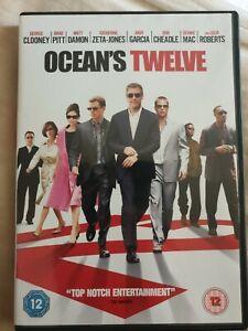 Ocean-039-s-Twelve-DVD-2005