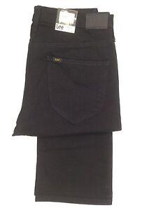 Leg Ladies Straight Marion Ebay Jean Lee Waist Black Mid Stretch wIUUqXArx
