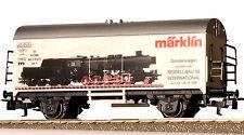 Märklin H0 4415.151 Sonderwagen Modellbau '98 der ÖBB Kühlwagen Neu + OVP