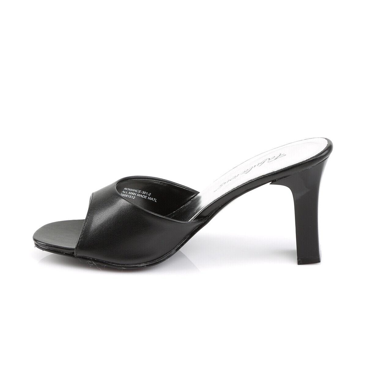 Sandalen Sandaletten High Heels Keilsandaletten Leder bunt