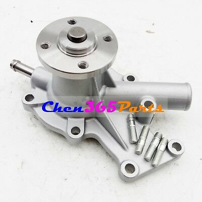 Water Pump Fits Carrier Transicold Supra 722//744//750//822//844//850//CT3-44//CT344TV