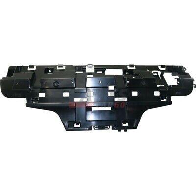 BM1140110 Rear Lower Bumper Cover Reinforcement Fits 15-16 BMW 428I Gran Coupe