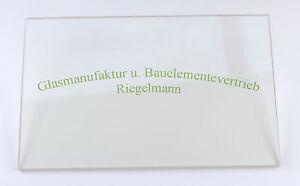 ROBAX-Kaminglas-Ofenglas-10-x-10-cm-Dicke-3-od-4-od-5-mm