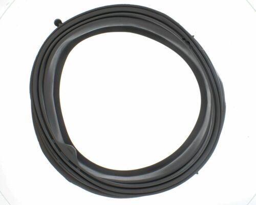 LAMONA LAM8702 LAM8703 Washing Machine Rubber Door Seal Gasket