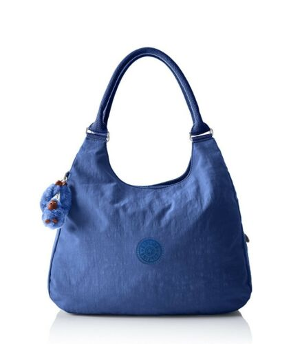 99 schoudertas Rrp £ Bagsational Blue Kipling New Jazzy tqx60zw8