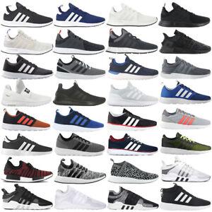 Adidas-Originals-cortos-caballero-zapatillas-de-lifestyle-ocio-zapatillas-de-deporte-x-PLR-nmd