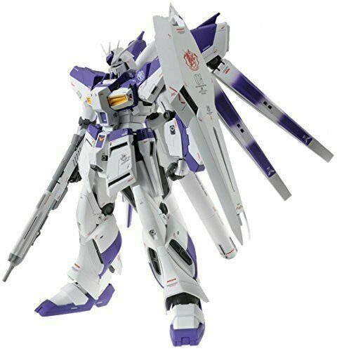 Bandai Mg Mobile Suit Gundam Char S Counterattack Berutochika Children Rx For Sale Online Ebay
