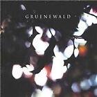 Gruenewald - (2008)