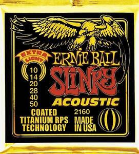 Ernie-Ball-2160-Extra-Light-Slinky-MUTA-PER-ACUSTICA-10-50
