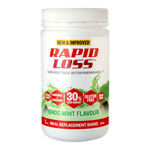 Rapid-Loss-Shake-Choc-Mint-Meal-Replacement-Weight-Loss