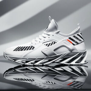 Men-s-Blade-Sports-Sneakers-Casual-Shoes-Athletic-Outdoor-Running-Breathable-Gym