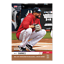 2019-Boston-Red-Sox-MLB-TOPPS-NOW-London-Series-15-CardS-YOU-PICK thumbnail 12