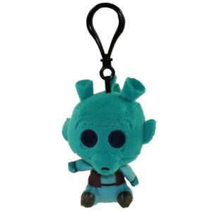 c7a97b562a2c Image is loading Funko-Star-Wars-Mystery-Mini-Backpack-Clip-Keychain-