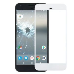 Google-Pixel-Front-Replacement-Glass-Glass-Display-Glass-Screen-Tool-White