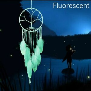 der-wind-heult-anhaenger-traumfaenger-tapeten-fluoreszierende-wohnaccessoires