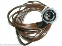 Tmax-rca-10 Remote Cable Assembly 10'