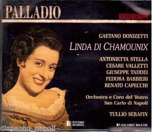 Donizetti-Linda-Di-Chamounix-Serafin-Stella-Barbieri-Napoli-1959-CD