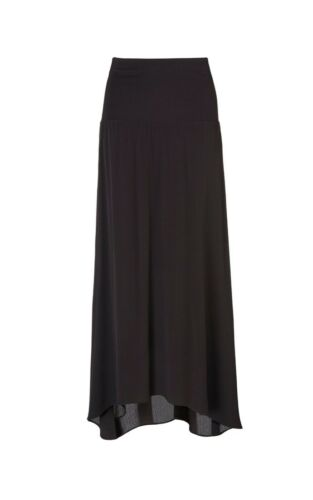 NEW Cabi 2019 Spring Cruise Skirt Size XS,S,M,L,XL Flash Deal,Free Shipping