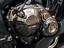 HONDA CB650R CBR650R 2019 ENGINE COVER R SIDE PROTEC  BOBBER FAIRING