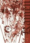 Kamen: Volume 1 by Gunya Mihara (Paperback, 2014)
