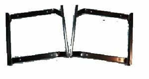 STAFFE-PER-SEDILI-FUSINA-FIAT-500-F-R-L-ABARTH-GIANNINI